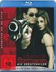 The Replacement Killers - Die Ersatzkiller - Extended Version Blu-ray