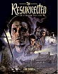 The Resurrected (1991) - Limited Collectors Edition Blu-ray
