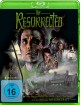 The Resurrected - Die Saat des Bösen Blu-ray