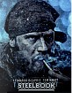 Revenant: Zmrtvýchvstání - Filmarena Exclusive Limited Steelbook B (CZ Import ohne dt. Ton) Blu-ray