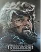 Revenant: Zmrtvýchvstání - Filmarena Exclusive Limited Steelbook A (CZ Import ohne dt. Ton) Blu-ray