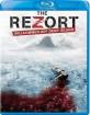 The Rezort - Willkommen auf Dead Island (CH Import) Blu-ray