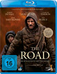 The Road (2009) Blu-ray