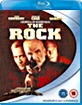 The Rock (UK Import ohne dt. Ton) Blu-ray