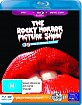 The Rocky Horror Picture Show - 35th Anniversary Edition (Blu-ray + DVD + Digital Copy) AU Import) Blu-ray