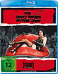 Die Rocky Horror Picture Show (C ... Blu-ray