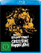 The Rolling Stones - Crossfire Hurricane (Neuauflage) Blu-ray