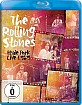 The Rolling Stones - From the Vault: Hyde Park (Live in 1969) (SD Blu-ray Edition) Blu-ray