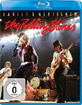 The Rolling Stones - Ladies & Gentlemen (Neuauflage) Blu-ray