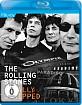 The Rolling Stones - Tota