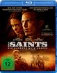 The Saints - Sie kannten kein Gesetz Blu-ray