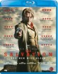 The Salvation (2014) (DK Import ohne dt. Ton) Blu-ray