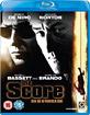 The Score (UK Import ohne dt. Ton) Blu-ray