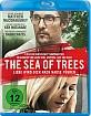 The Sea Of Trees - Liebe wird dich nach Hause führen Blu-ray