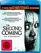 The Second Coming - Die Wiederkehr Blu-ray