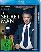 The Secret Man (2017) Blu-ray