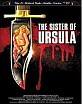 The Sister of Ursula - Limited Hartbox Edition (Cover B) Blu-ray