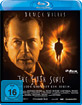 The Sixth Sense (1999) Blu-ray