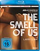 The Smell of Us Blu-ray