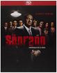 Les Soprano: L'intégrale de la Serie (FR Import ohne dt. Ton) Blu-ray