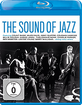 The Sound of Jazz (1957) (Blu-ray + CD) Blu-ray