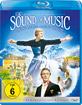 The Sound of Music: Meine Lieder - Meine Träume Blu-ray