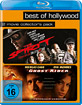 The Spirit & Ghost Rider (Best of Hollywood Collection) Blu-ray