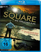 The Square - Ein tödlicher Plan Blu-ray