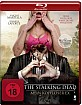The Stalking Dead - Mein kopfloser Ex Blu-ray