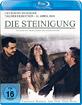 Die Steinigung - Nichts ist grausamer als die Wahrheit Blu-ray