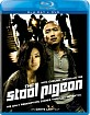 The Stool Pigeon (2010) (Blu-ray + DVD) (US Import ohne dt. Ton) Blu-ray