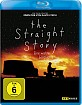The Straight Story - Eine wah...
