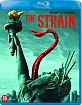 The Strain: Seizoen 3 (NL Import) Blu-ray