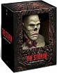 The Strain: The Complete First Season - Premium Collector's Edition (Region A - US Import ohne dt. Ton) Blu-ray