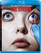 The Strain: The Complete First Season (US Import) Blu-ray