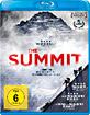 The Summit (2012) Blu-ray