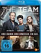 The Team - Staffel 1 Blu-ray