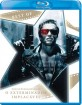 O Exterminador Implacável - Best of Edition (PT Import ohne dt. Ton) Blu-ray