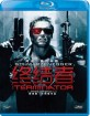 The Terminator (CN Import ohne dt. Ton) Blu-ray