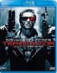 Terminator (1984) (ES Import ohne dt. Ton) Blu-ray
