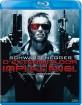 O Exterminador Implacável (PT Import ohne dt. Ton) Blu-ray