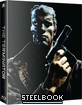 The Terminator - Limited Edition Steelbook (Filmarena Collection 2015) (CZ Import ohne dt. Ton) Blu-ray