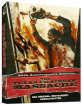 The Texas Chainsaw Massacre (1974) - 35th Anniversary Edition (AT Import) Blu-ray