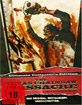 The Texas Chainsaw Massacre (1974) - Ultimate Collector's Edition Blu-ray