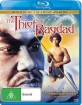 The Thief of Bagdad (1940) (AU Import ohne dt. Ton) Blu-ray