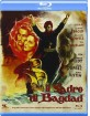 Il Ladro Di Bagdad (1940) (IT Import ohne dt. Ton) Blu-ray