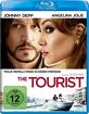 The-Tourist_klein.jpg