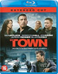 The Town (NL Import) Blu-ray