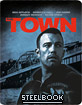The Town - Zavvi Exclusive Limited Edition Steelbook (UK Import) Blu-ray