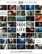 The Tree of Life (L'arbre de la vie) - Édition Collector (FR Imp Blu-ray